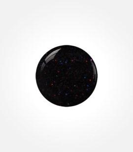 SNS CT06 Galaxy
