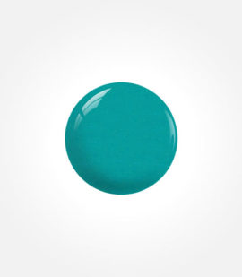 SNS - EC03 Hot Shot Blue