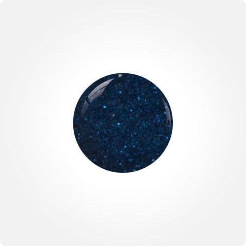 SNS CT11 Blue Bayou