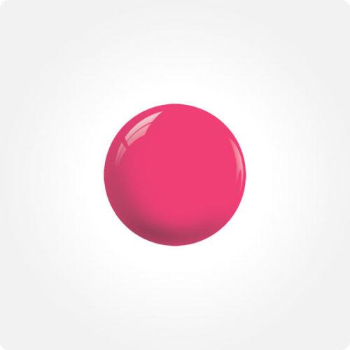 SNS DS07 Little Squash Blossom
