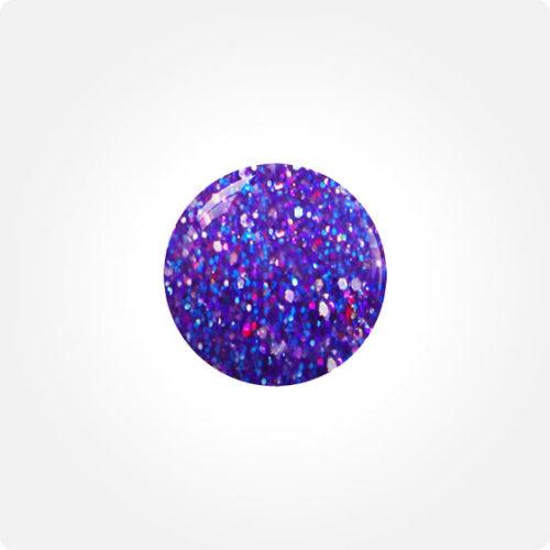 SNS - HC14 Glitterbomb