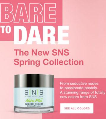 Bare-to-Dare-Website-Banner